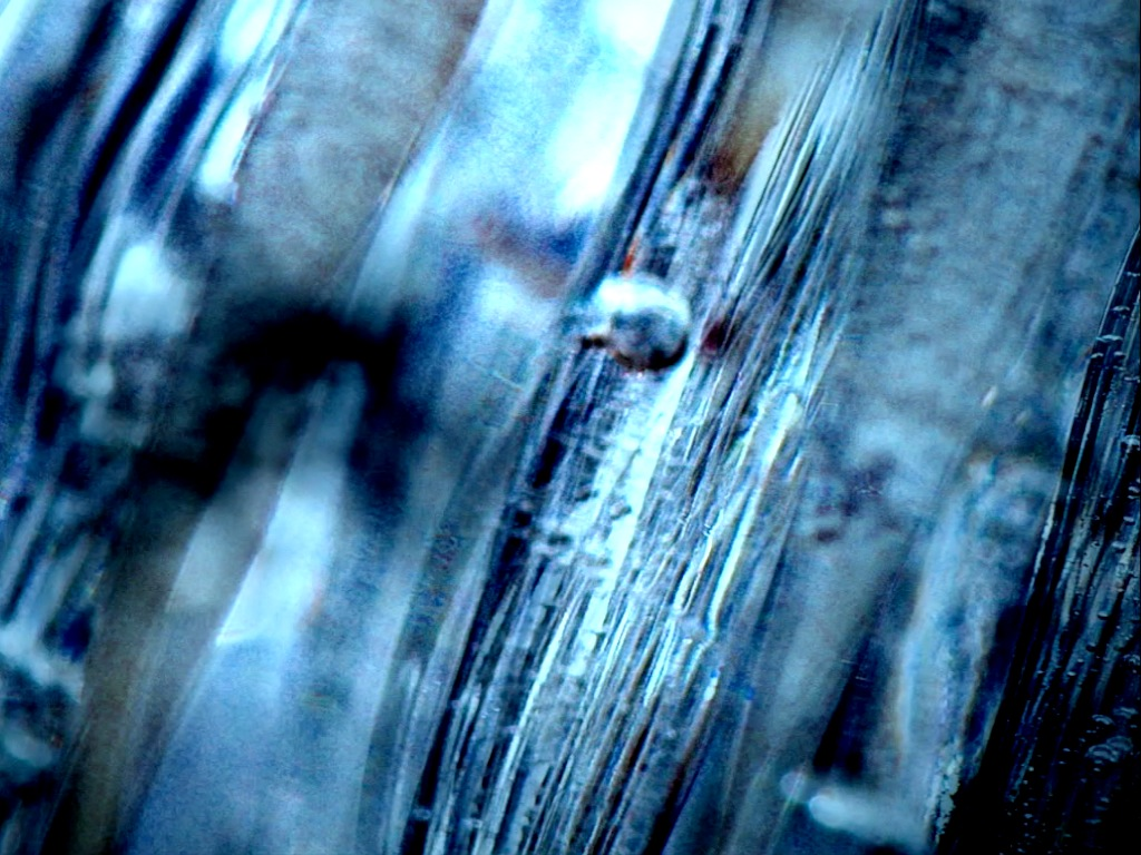 04-Ice1