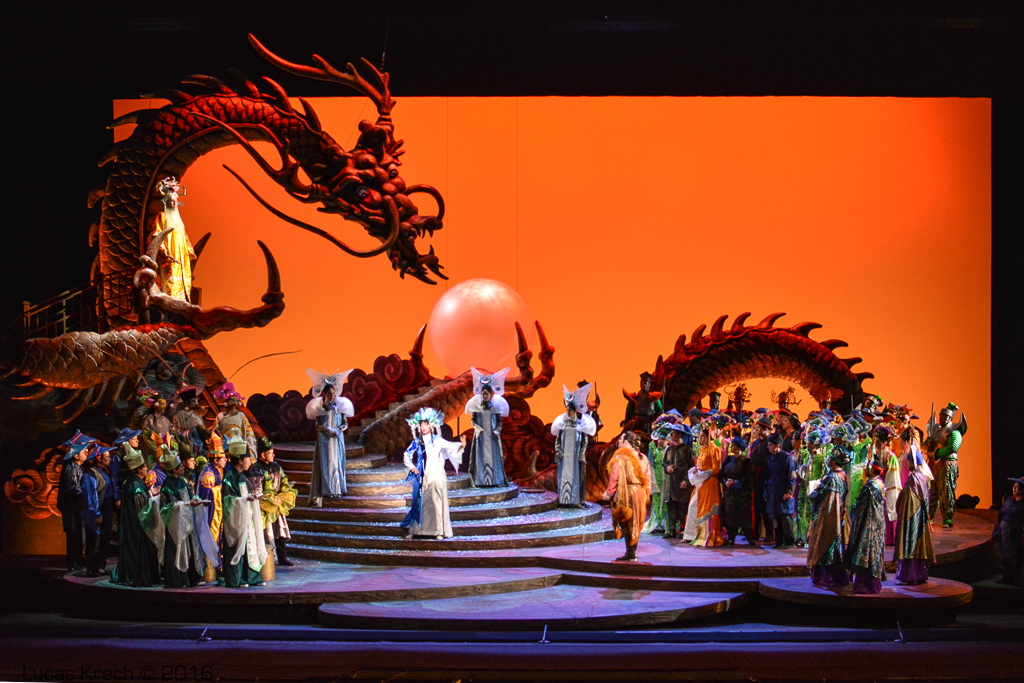 Turandot2018-5