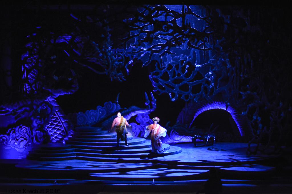 Turandot2018-7